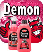 ad_demon_shine_PL